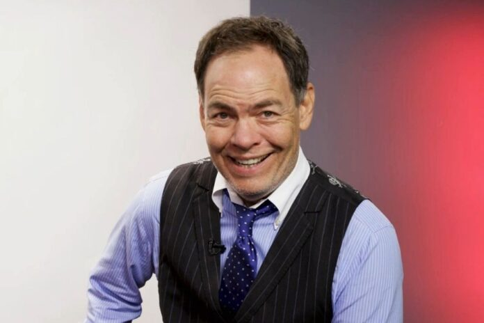 Max Keiser: Bitcoin (BTC) Is Poised To Surge 500% before the End Of 2021