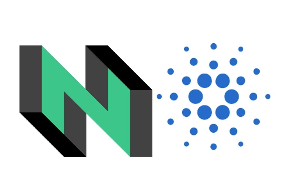Cardano is Launching Its First-Ever Cross-Bridge with the Chinese Public Blockchain, Nervos