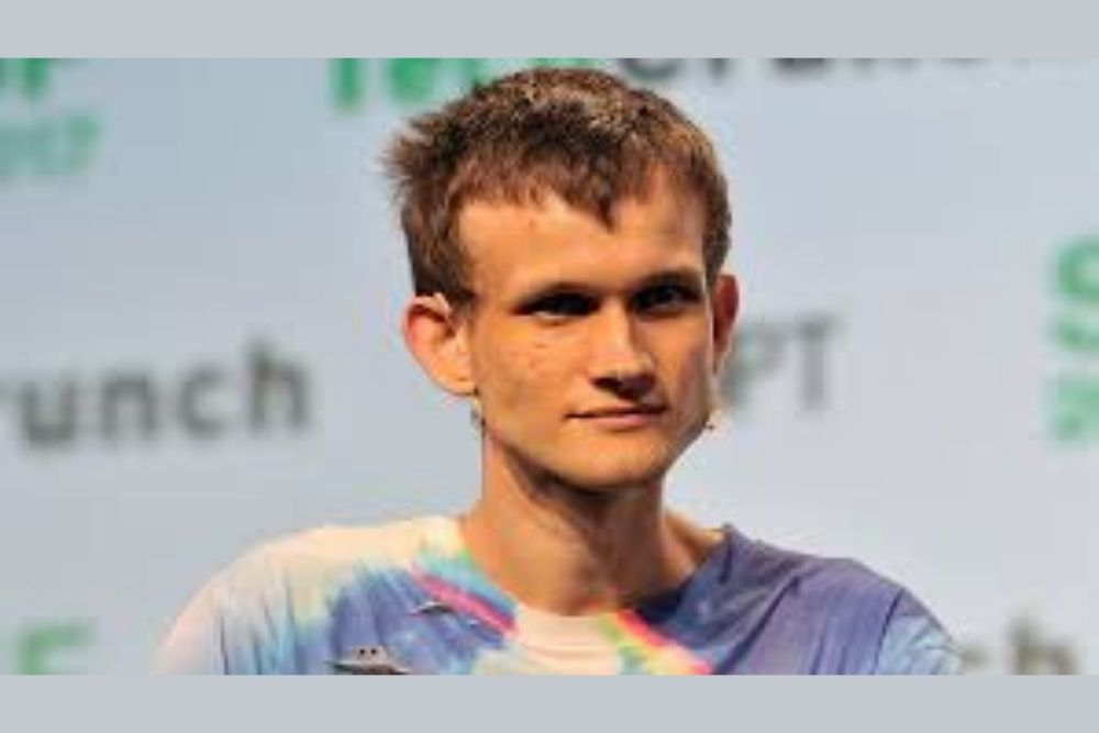 Vitalik Buterin: Ethereum 2.0 Will Bring Scalability and Open the Door to More Dapps and Enterprise Use Cases