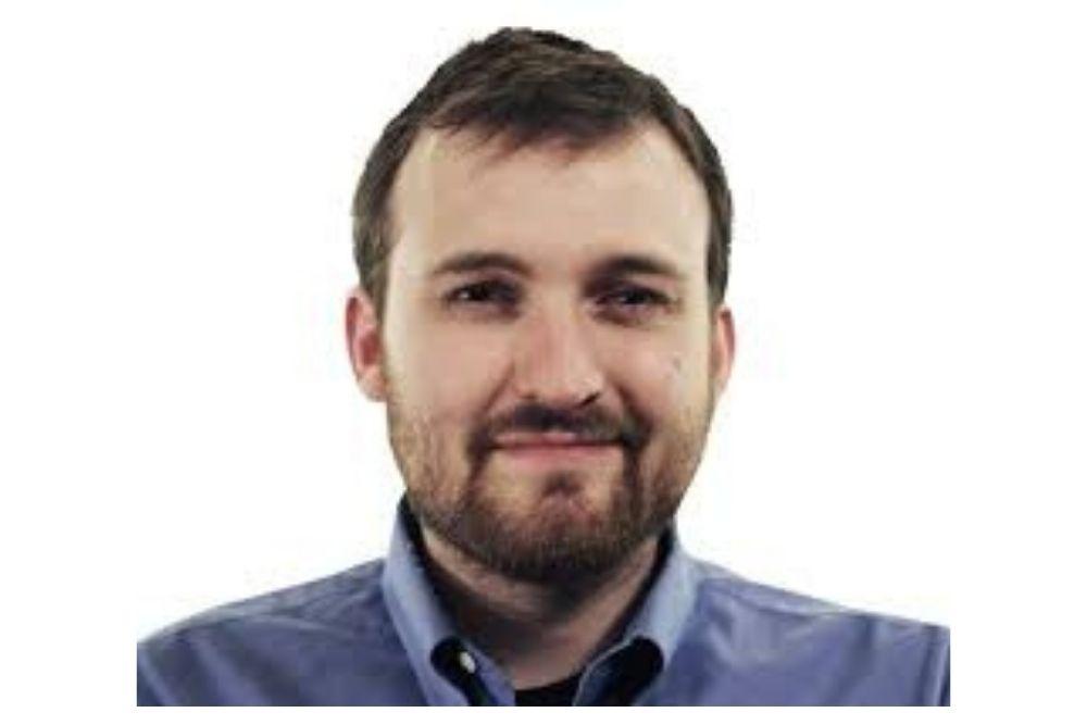 Cardano Creator: Ethereum (ETH) Will Beat Bitcoin (BTC) In the Long Run - Herald Sheets