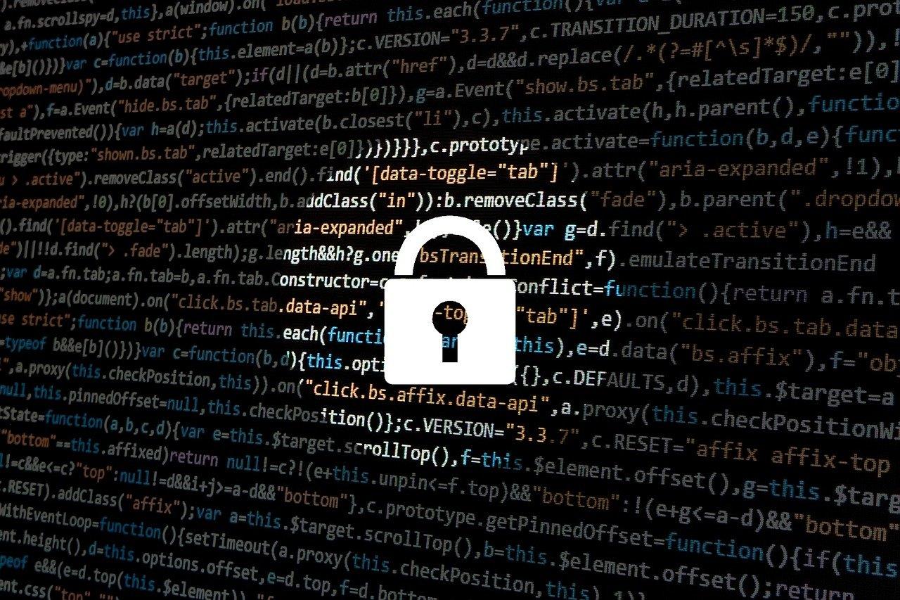 Tredero security