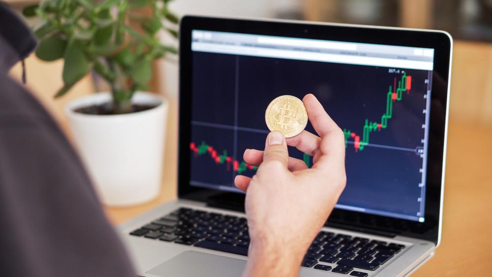 Wynn-EX trading platform