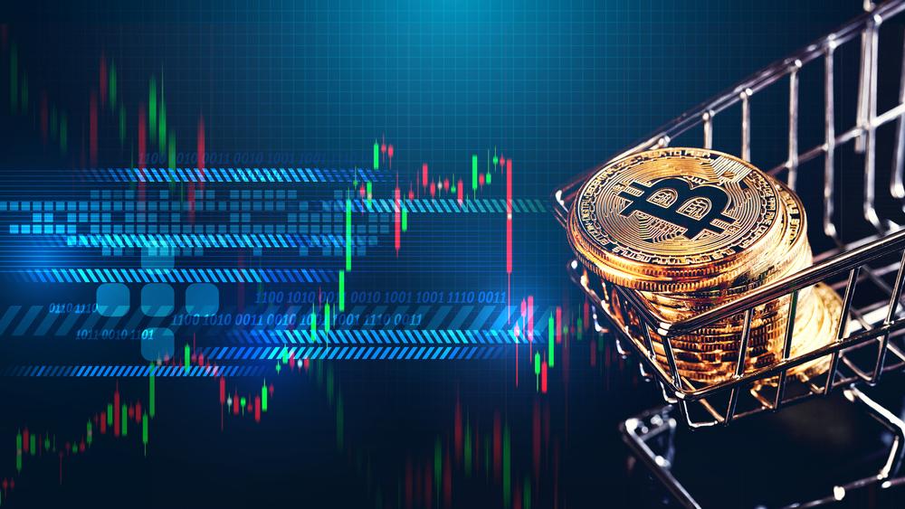 DG Flex trading platform