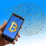 bitcoin-4401252_1920