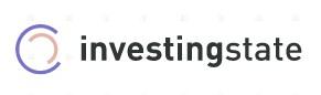 InvestingState logo