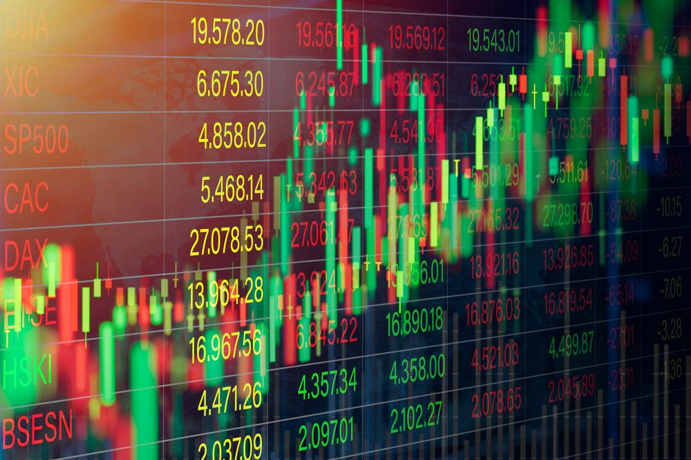 EuroCoinix trading platform