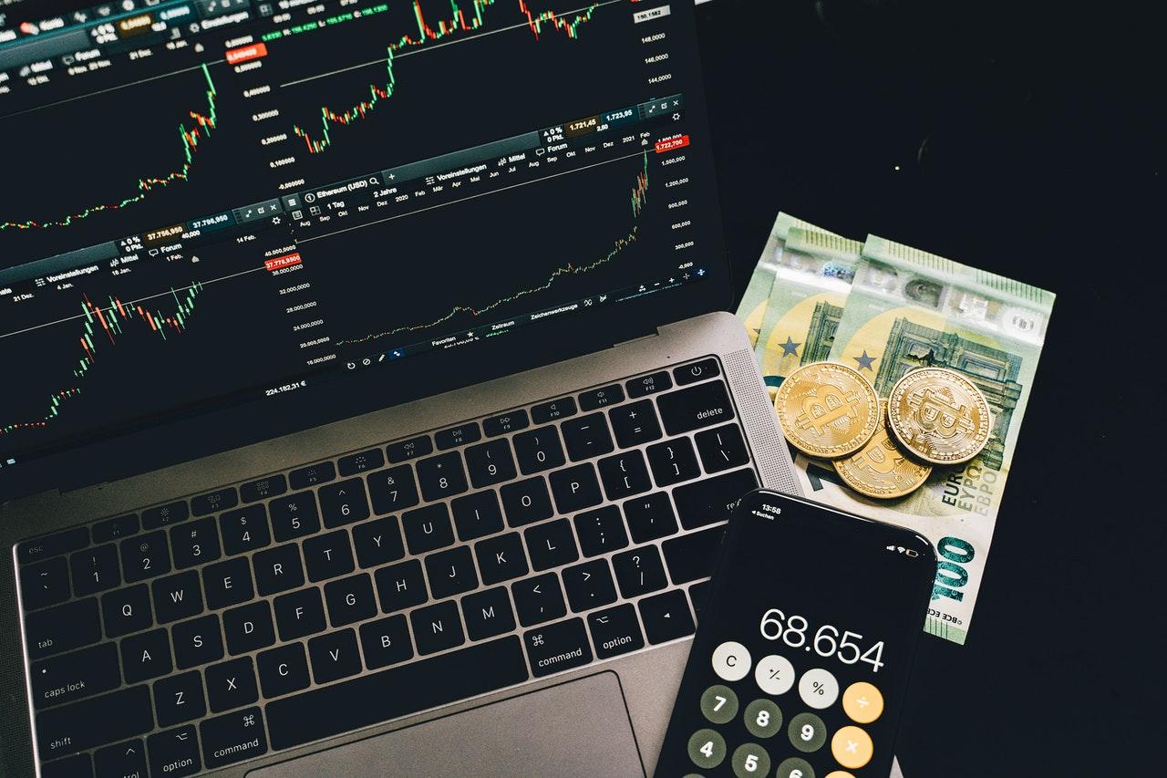 CTmatador asset index