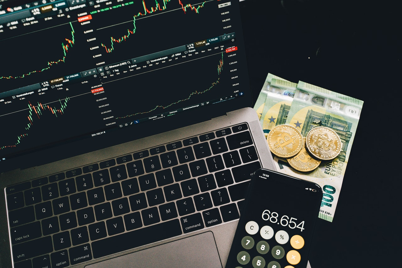 Tredexo simple trading