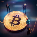 Business,Meeting,About,The,Investment,Decision,For,Bitcoin:,Macro,Miniature