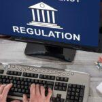 Crypto-regulation-1-780x405 (2)