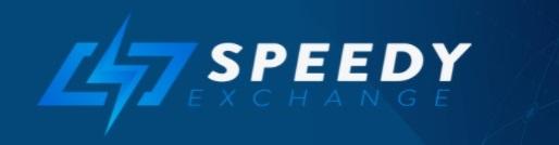 Speedyexchange logo